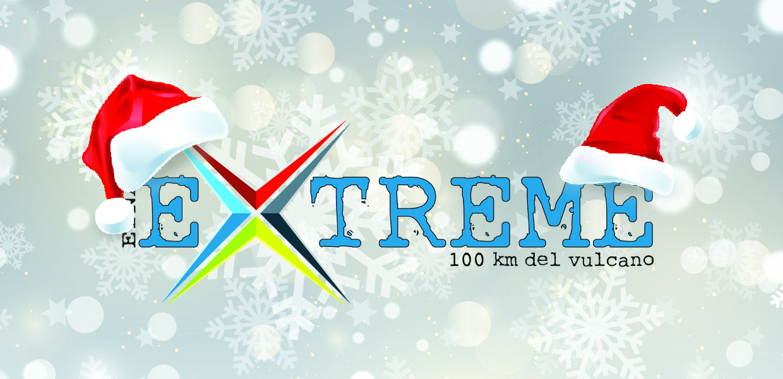 Iscrizioni Etna Extreme 100 km/50 km